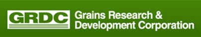 Grain Research & Development Corporation